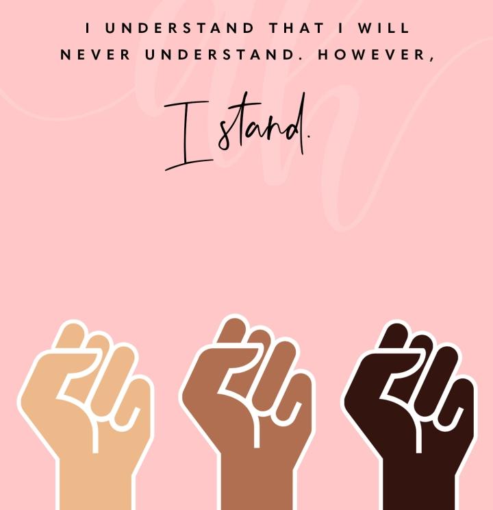 #EducateYourself – Boeken, films en podcasts om  meer te leren over de Black LivesMatter-beweging
