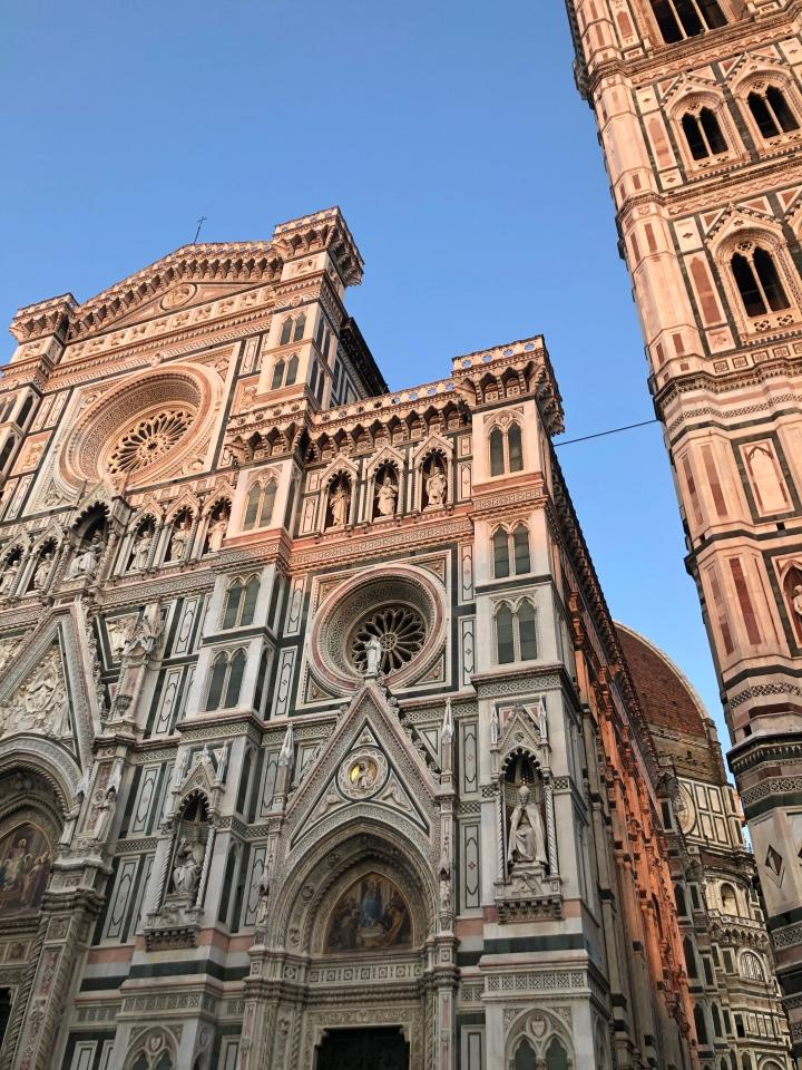 Citytrip Guide x Florence: Wat te doen in Florence en wat kan jeoverslaan