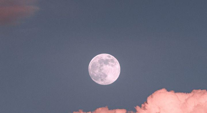 Slecht slapen bij volle maan: feit offabel?
