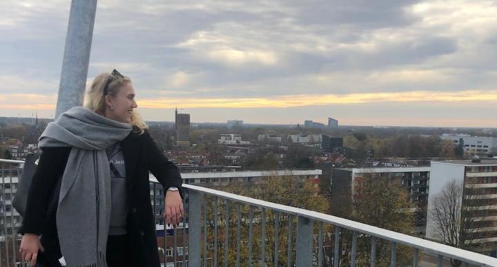 10 dingen die ik mis uit Tilburg nu ik er niet meerwoon